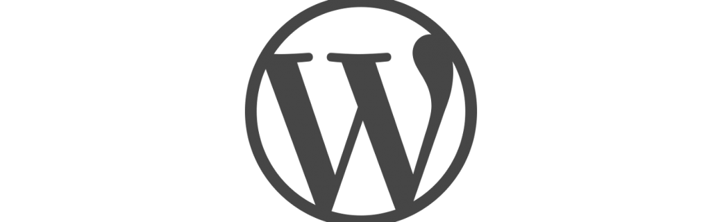 Set Vary HTTP Request in WordPress to serve multiple designs